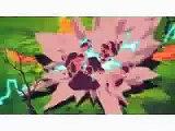 Naruto Shippuuden - Distance English Fandub - Nacho Version