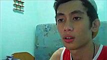 Bored song  Bored Face =))