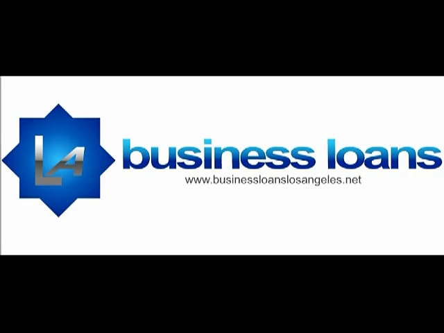 Fast Business Loans Los Angeles
