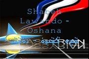 Shabeh Lawando - Oshana ,  ܫܲܒܹܗ ܠܘܲܢܕܵܐ - ܐܘܿܫܵܢܵܐ
