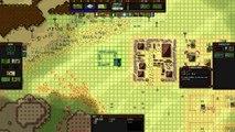 Retro-Pixel Castles Indev18 | Village basics 101 | Let's Play Retro-Pixel Castles Gameplay