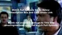 CID - 27 June 2015 - Full Episode - video dailymotion