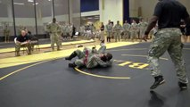 Popular Videos - Hand-to-hand combat & United States Army
