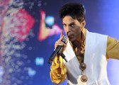 Prince Has Passed Away at Age 57