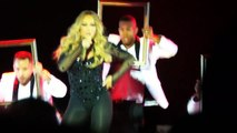 Mariah Carey - Shake it off - Vidéo dailymotion