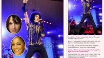 [Newsa] Prince's Former Protégées Sheila E & Susanna Hoffs, Along With His Ex Sherilyn ...
