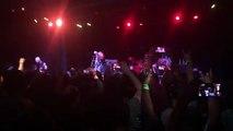 "Soulfly - ""Prophecy"", ""Seek N Strike"" @ Soulfly - Archangel Latin America Tour 2016"