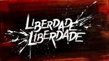 Liberdade, Liberdade: capítulo 4 da novela, sexta, 15 de abril, na Globo