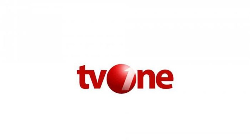 TVOne Live Streaming - Public