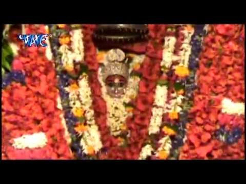 मईया मोर निराली - Maiya Mor Nirali - Singar Sajal Ba Mori Maiya Ke -Pawan Singh-Bhojpuri Mata Bhajan