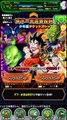 Dragon Ball Z Dokkan Battle JP Dragon Ball Summon
