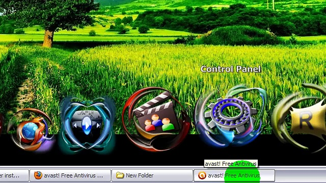 How To Install Avast Free Anti Virus Protection