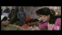 Lal Lal Hoton Pe Song - Naajayaz - Ajay Devgn - Juhi Chawla - Kumar Sanu - Alka Yagnik - Anu Malik