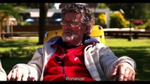 Eternal Life Retreat Home | Short From Argentina | Golden Frames 2016 | Six Sigma Films | Trailer