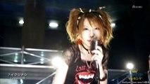 20141102 「J-POPランキング」LoVendoЯ
