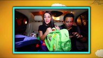 The Tara Sharma Show - Tara's Tips | Travel Essentials For Toddlers