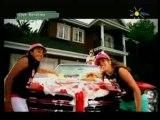 Bob Sinclar - clip - Rock This Party