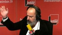 Les petits secrets capillaires de François Hollande - Le billet de Daniel Morin