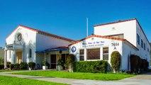 Welcome to Stella Maris Academy in La Jolla, California!