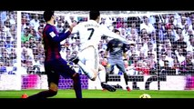 Cristiano Ronaldo 2014 ► Am I Wrong | Best Goals, Skills & Dribbling | HD