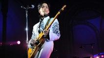 Le chanteur Prince décédé dans des circonstances mystérieuses