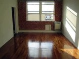 PL2551 - Apartment For Rent (Los Angeles, CA).