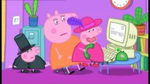 Peppa Pig Toys Dc Toys Collector ~ Dressing Up - The School Fete