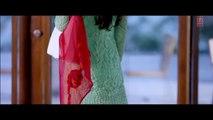 IJAZAT Full Song - ONE NIGHT STAND - Sunny Leone, Tanuj Virwani - Arijit Singh, Meet Bros