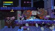 Tembo the Badass Elephant - PHANTOM Dome 1 - 2:45.0 (Individual Level Speedrun)