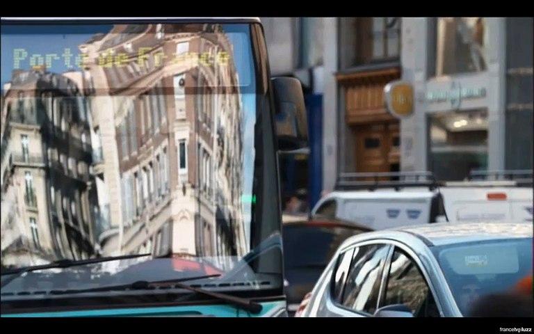 Emprise mentale : extrait émission France5 du 19 avril 2016