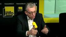 """Rachat de Darty : """"Ces concentrations ne servent qu'à améliorer les dividendes"""" (Pierre Laurent)"""