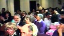 Ali Baran -Hey Dilbere - 1995 NEWROZ