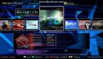 Dance Dance Revolution Supernova 2 Edit- EternuS Challenge Freeze Edit
