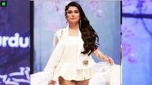 Sexy Ayeza Khan Cat Walk at Fashion Week 2016 top songs 2016 best songs new songs upcoming songs latest songs sad songs hindi songs bollywood songs punjabi songs movies songs trending songs mujra dance Hot songs
