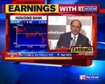 IndusInd Bank's Q4 Net Profit Jumps 25.3%