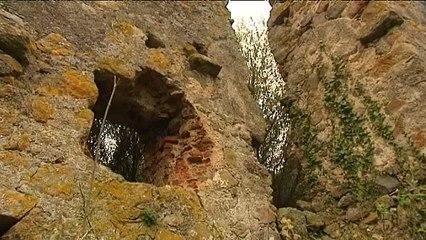 Les habitants se mobilisent pour le patrimoine historique du Fiumorbu