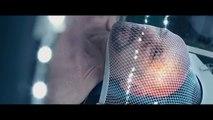 Self less Official Trailer 1 (2015) - Ryan Reynolds, Ben Kingsley Sci-Fi Thriller HD