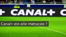 A quoi joue Vincent Bolloré avec Canal+ ?