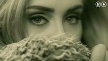 Adele, la cantante menor de 30 años más rica de Reino Unido e Irlanda