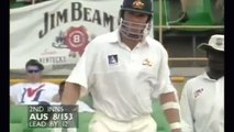 Worst over in Cricket N N N N N N N N N 9 No Balls in One Ov