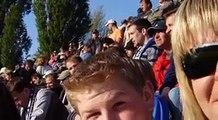FC Baník Ostrava - AC Sparta Praha - 30. duben 2007