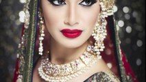 Make Up Trends 2016 Tips , Looks & Ideas - 2016 Beauty Trend - Best Makeup Trends