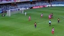 Jean Marie Dongou, le nouvel Etoo du Barça !