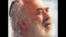 הושענא - רבי שלמה קרליבך - Hoshana - Rabbi Shlomo Caelebach