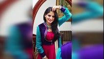 Aaja Ni Aaja - Full Video Song HD - Latest Punjabi Songs 2016 - Songs HD