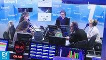 """Le programme télé du dimanche 24 avril : """"Baby booml"""" sur TF1 à 16h, le choix d'Europe 1"""