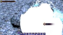 Peria Chronicles - Crafting (sandbox)