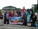 0821-7411-3333(TELKOMSEL), Tour Trip Bali, Tour Travel Ke Bali, Paket Tour Travel Bali