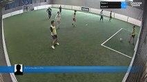 Equipe 1 Vs Equipe 2 - 21/04/16 16:42 - Loisir Pau - Pau Soccer Park