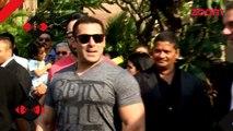 Sanjay Leela Bhansali will have Salman Khan and Deepika Padukone - Bollywood News #TMT
